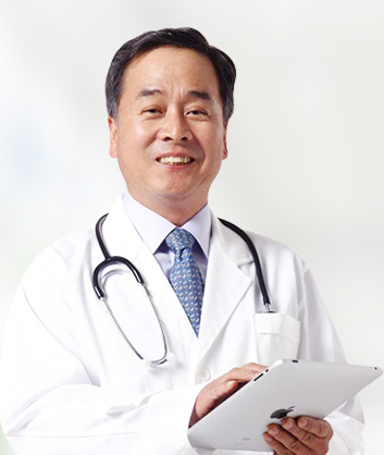 北京癫痫病主任医师中华医学会骨科学组委员