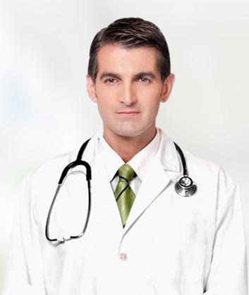 北京癫痫病医院主治医师