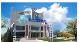 北京北京军海癫痫病专科医院