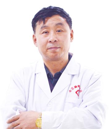 黑龙江中亚癫痫病医院专家团队癫痫专家