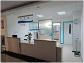 西安癫痫病医院专业设备