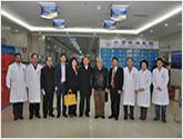 西安癫痫病医院专家团队