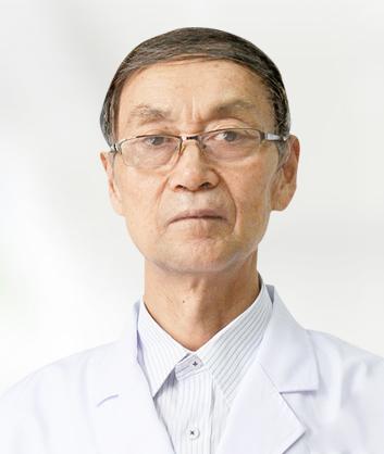 西安癫痫病医院主任医师