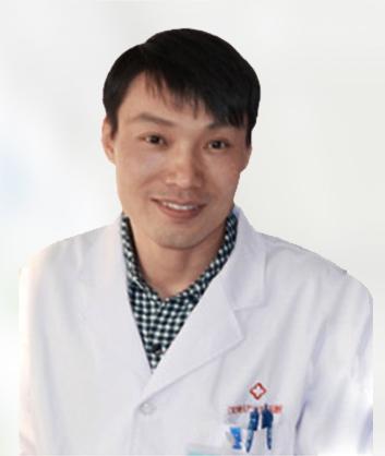 沈阳万佳癫痫病主任医师中华医学会骨科学组委员