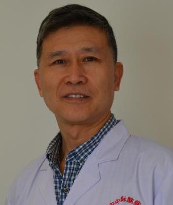 西安癫痫病医院主治医师