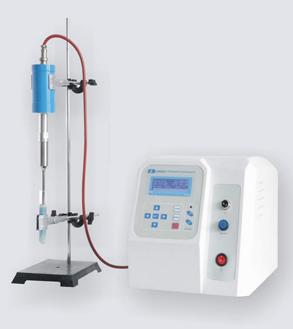 超声纳米-NGF治疗仪