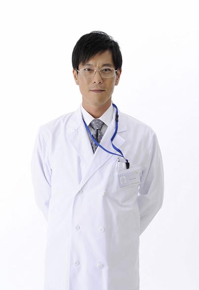 昆明癫痫病医院癫痫病主任医师中华医学会骨科学组委员