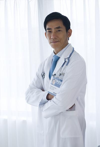 昆明癫痫病医院主治医师