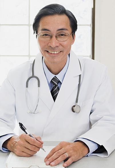 昆明癫痫病医院专家团队主任医师
