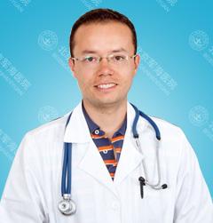 北京癫痫病医院安医生