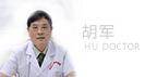 西安癫痫病医院医生吴志强主治医师