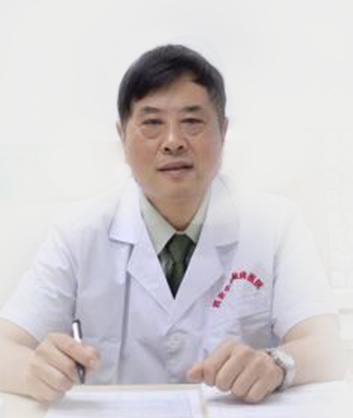 张鹏男 癫痫医生