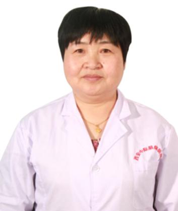 吴志强 癫痫医生