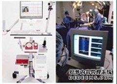 长程视频脑电图