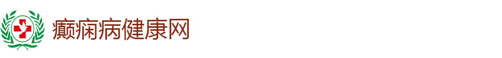 北京军海医院logo