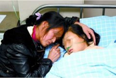 广州协佳医院给的爱如暖阳 冰释我被癫痫