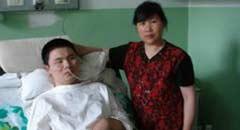 儿童癫痫哈尔滨有哪家医院