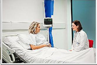 女性癫痫的最新治疗方法