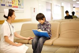 儿童癫痫治疗价格多少