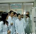 黑龙江中亚医院热点推荐