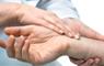 吉林癫痫病治疗中心治疗癫痫发作患者