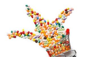 什么药物能治疗癫痫病