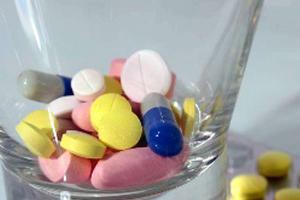 如何用药物治疗癫痫病