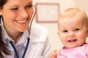 儿童癫痫病如何治疗比较好