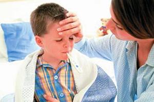 癫痫病发作是的症状是什么呢