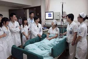 北京治疗癫痫病去哪里更好