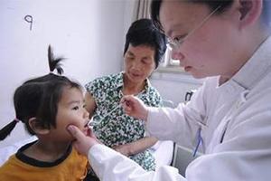 儿童癫痫病怎么治疗能好
