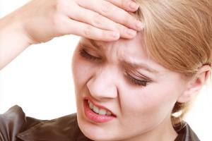 癫痫症状有哪些呢